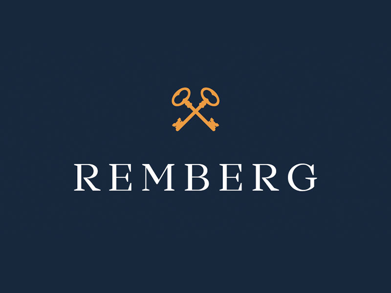 Remberg Immobilien