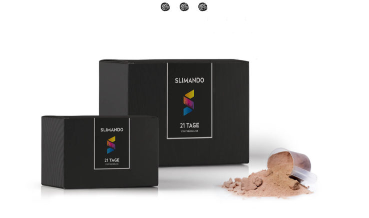 Packaging-Design, Markenbranding